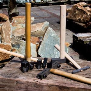 IMG_8654-hamers- kloppers-bouchardehamers